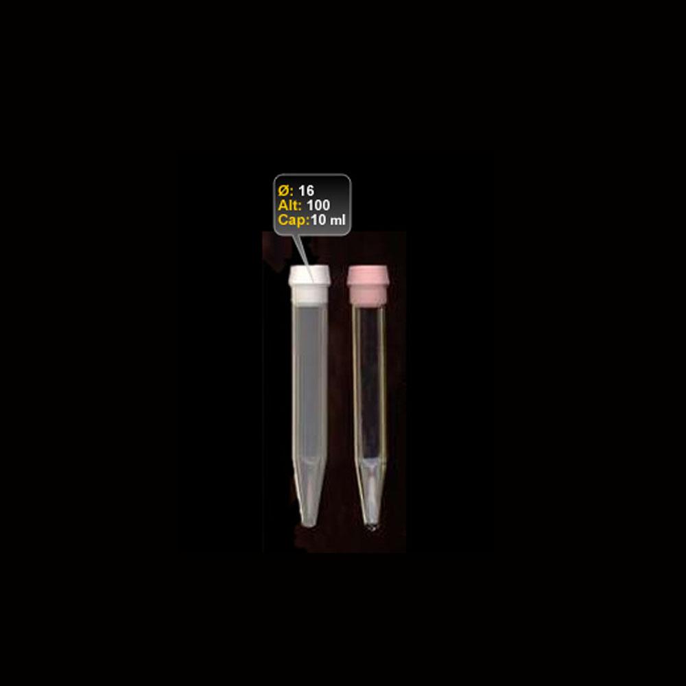 tubos conicos2